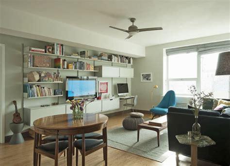 multi purpose home spaces home organization storage tricks paperlessness home apps multi purpose rooms