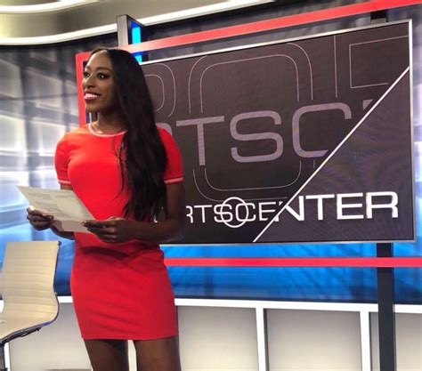 wnbas ogwumike talks expanding espn role  continuing