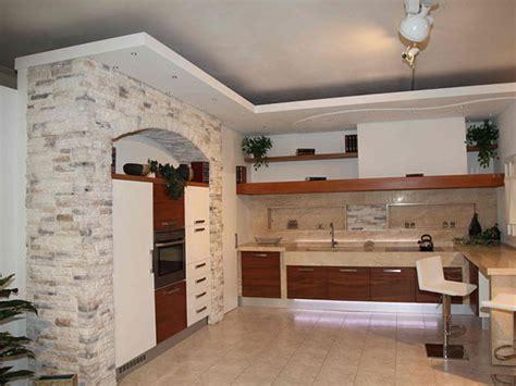 da ceggio prezzi prezzi cucine in muratura rustiche idee di design per la