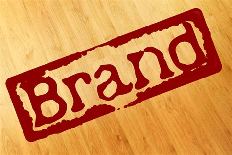How To Create A Brand Character Refining Your Brand's