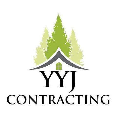 mike geric construction    contractor
