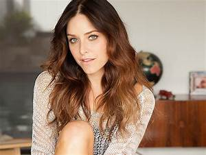 My LA to Z: Jenny Mollen - Los Angeles Magazine