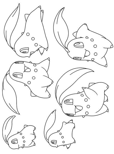 Pokemon poster farbig kostenlos zum ausdrucken : Pokemon Bilder Zum Ausdrucken In Farbe Frisch Ausmalbilder ...