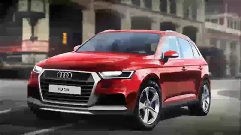 audi new q5 2020 the best 2020 audi q5 news