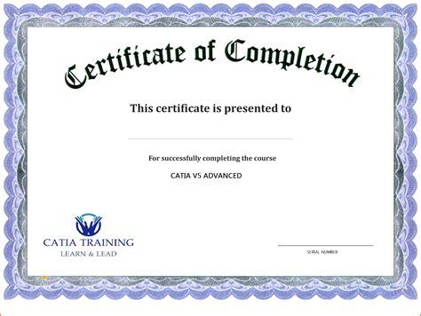 printable editable certificates birthday celebration