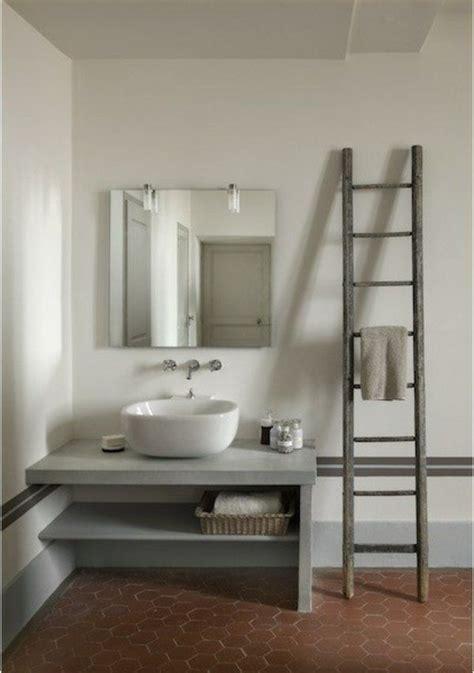 9 Elemente, Die Sie Für Die Renovierung Ihres Badezimmers
