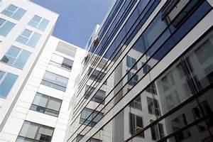 Controle Technique Rueil Malmaison : location bureaux rueil malmaison 92500 1390 m 196600 ~ Medecine-chirurgie-esthetiques.com Avis de Voitures