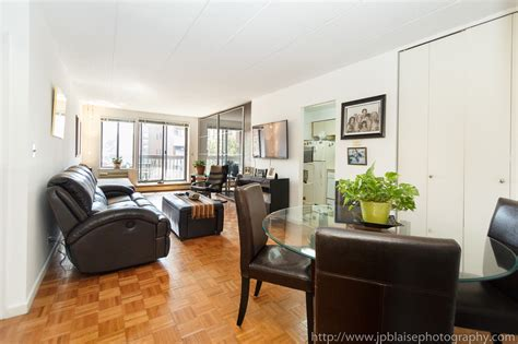Craigslist 1 Bedroom Apartment by Craigslist One Bedroom Apartments For Rent 28 Images 1