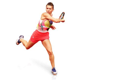 75 simona Halep PNG cliparts for free download | UIHere