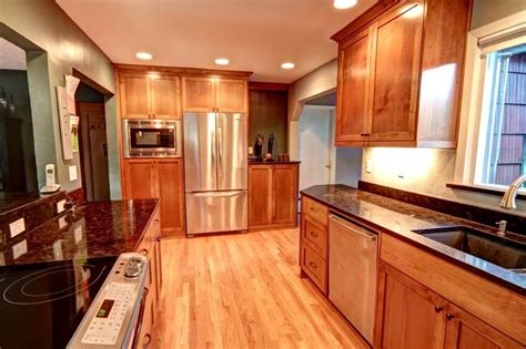 galley kitchen remodel cost 1000 ideas about galley kitchen remodel on 3713