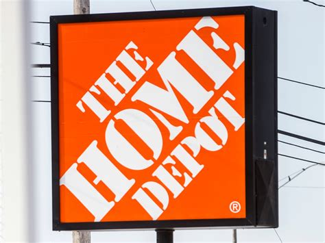 Home depot health check app. Associate Health Check Home Depot / Home Depot Earnings Q2 ...