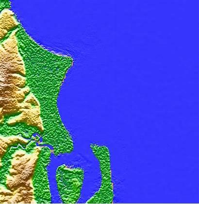Uerj Tsunami Brasil Pesquisa Comprova Costa Rio