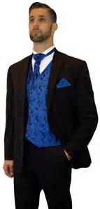 Hochzeitsanzug Herren Blau : hochzeitsanzug braun modern hochzeitsweste blau paisley paul malone shop ~ Frokenaadalensverden.com Haus und Dekorationen
