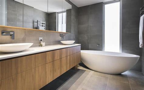 bathroom ideas australia bathroom ideas bathroom designs bathroom fixtures