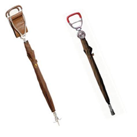 canne siege parapluie canne siège un équipement nécessaire pour vos activités