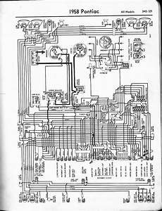 Mercedes Benz Ac Wiring Diagram