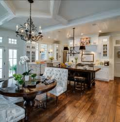 traditional home interior coastal home with traditional interiors home bunch interior design ideas
