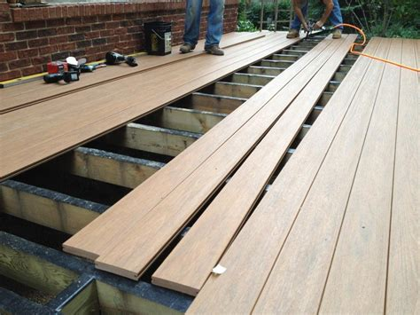does kmart sell sofa covers 100 wood deck joists deck design raised concrete