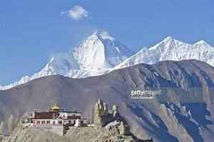 Image Gallery mountain annapurna