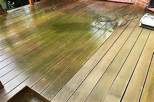 Holz Reinigen Mit Soda : terrasse reinigen perfect teppich reinigen mit soda elegant terrasse reinigen mit soda with ~ Eleganceandgraceweddings.com Haus und Dekorationen
