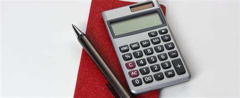 Czy jest jakaś alternatywa dla podatku katastralnego w polsce? Co to jest podatek katastralny? — Nieruchomości w praktyce