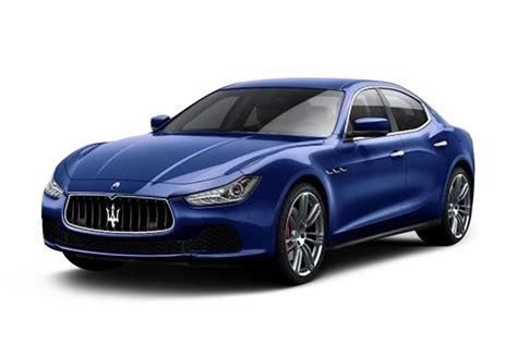 Maserati Price New by Maserati Price Html Autos Post