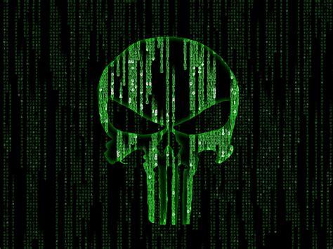 Animated Hacker Wallpaper - 3d hacker wallpaper wallpapersafari