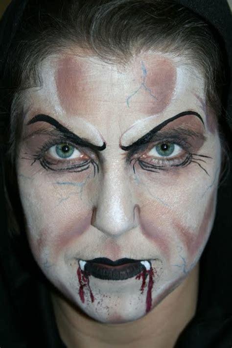 dracula schminken virgesicht schminken 29 einmalige ideen archzine net