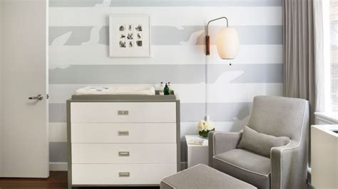 Babyzimmer Kreativ (und Budgetschonend) Einrichten