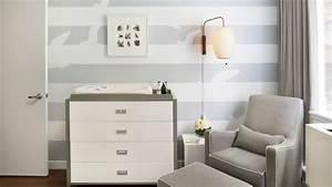 Babyzimmer Richtig Einrichten : babyzimmer kreativ und budgetschonend einrichten ~ Markanthonyermac.com Haus und Dekorationen
