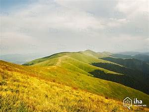 Homes For Rent By Owners Ukrainian Carpathians Rentals In An Unusual Accommodation