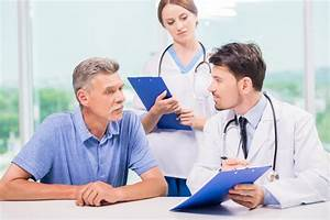 Men U0026 39 S Testosterone Replacement Therapy In Florida