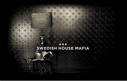Swedish Mafia Wallpapers Desktop Fanpop Wallpapersafari 1080