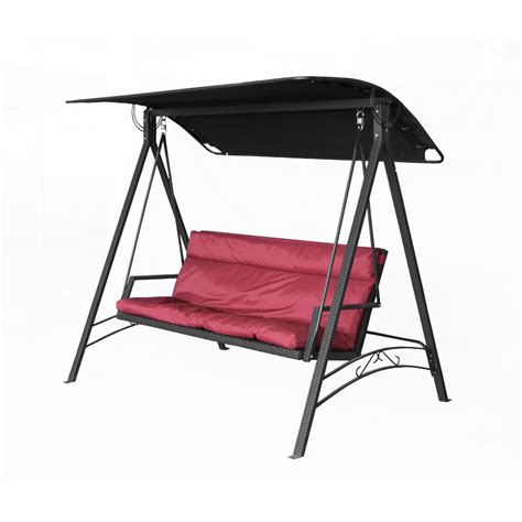 100 sears patio swing canopy replacement gazebo