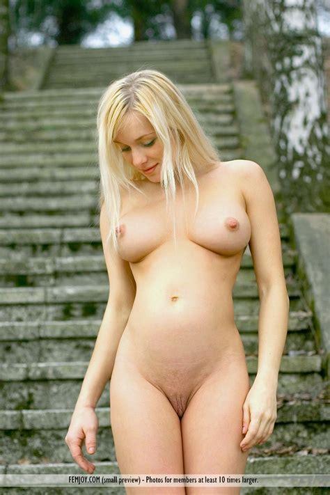 Euro Babes Db Sexy Swedish Babe
