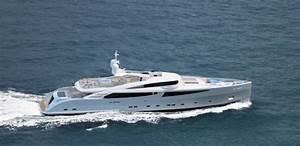 ShowBoats Design Awards 2015 Finalists Yacht Charter