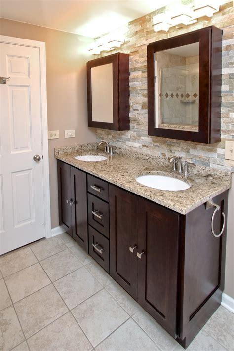 Kitchen Vanity by Shaker Cabinets Kitchen Bath Kitchen Cabinets