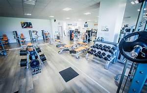 ACCUEIL Beaulieu Fitness Salle de sport Remise en