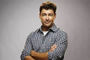 Kyle Chandler Net Worth 2016 - Richest Celebrities