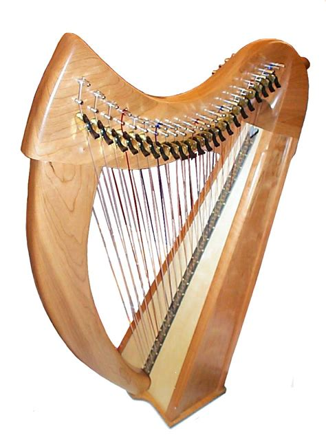 what is a l harp file double harp jpg wikipedia