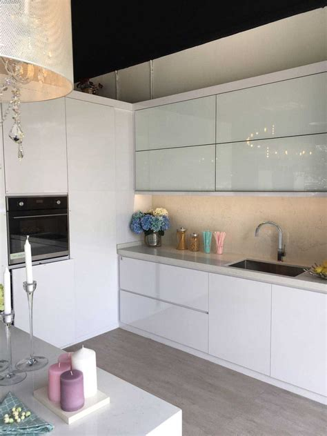 kitchen storage singapore arova singapore pte ltd styles to consider for your 3180