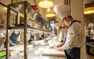 diploma di cucina diploma alberghiero sbocchi lavorativi e specializzazioni