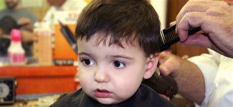 kid s hair cut how bigcbit com agen resmi vimax