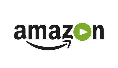 Latest Amazon Logo, Icon, Gif