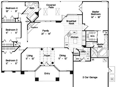 build your own house floor plans how to draw your own house plans home planning ideas 2017