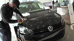 Film Covering 3m : protect your car with 3m film youtube ~ Melissatoandfro.com Idées de Décoration
