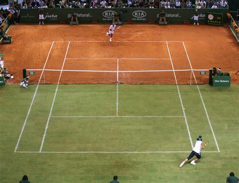 Amazon.com: Wimbledon 2007 Final: Federer vs. Nadal: Roger Federer, Rafael Nadal, All England Lawn & Tennis Association: Movies & TV