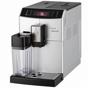 Saeco Kaffeevollautomat Hd8867 11 Minuto : saeco minuto hd8763 19 ~ Lizthompson.info Haus und Dekorationen