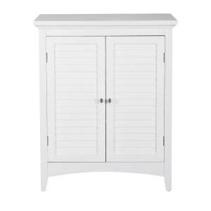 home depot bathroom floor cabinets elegant home fashions simon 26 in w x 13 in d x 32 in h