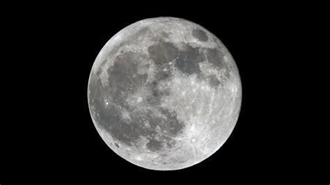 wallpaper moon planet  space